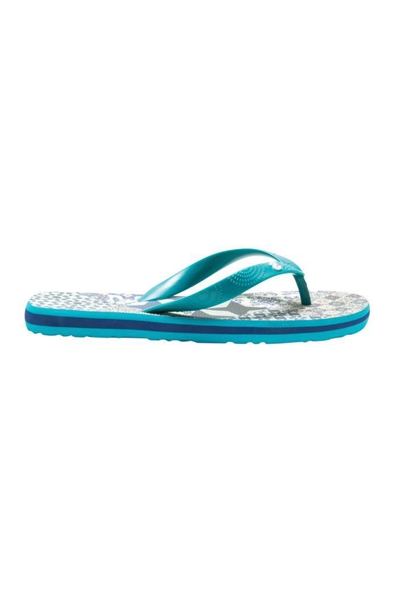 žabky Desigual Flip Flop moonlight blue